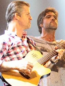 show Victor e LéoBelém/PA