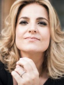 show Isabella TavianiPorto Alegre/RS