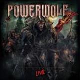 Powerwolf - The Metal Mass - Live DVD