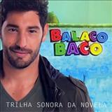 Novelas - Balaco Baco