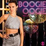 Novelas - Boogie Oogie Vol. Ii
