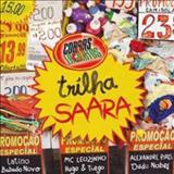 Novelas - Cobras&Lagartos Saara