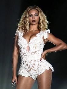 Beyoncé faz 35 anos hoje (04). Relembre fatos marcantes de sua vida