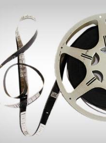 Setembro musical: tem documentários e a feira internacional de música