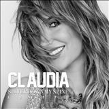 Claudia Leitte - Claudia Leitte 2016