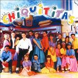 Novelas - Chiquititas 4