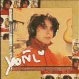 Yoñlu - Yoñlu