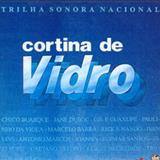 Novelas - Cortina De Vidro
