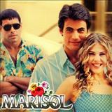 Novelas - Marisol