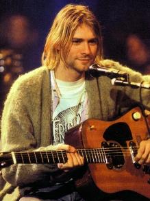 Kurt Cobain estaria vivo e morando no Peru. Saiba mais sobre essa