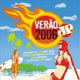 Melhores jovem pan  - Verão 2006 Pan