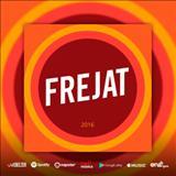 Frejat - 2016