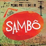 Sambô - Pediu Pra Sambar,Sambo