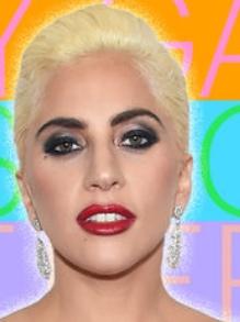 Assista aqui: Lady Gaga e Shawn Mendes lançam clipes novos