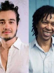 Grammy Latino: Djavan, Sophia A., Iorc, Emicida. Veja todos os indicados