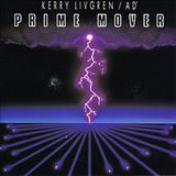 Kerry Livgren - Prime Mover 2