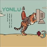 Yoñlu - Yoñlu EP