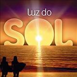 Novelas - Luz Do Sol