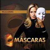 Novelas - Máscaras