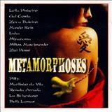 Novelas - Metamorphoses