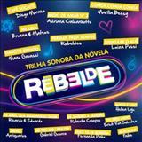 Novelas - Rebelde 2011