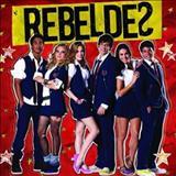 Novelas - Rebelde 2