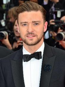 Justin Timberlake lança documentário de turnê. Assista aqui ao trailer