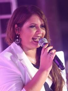 Marília Mendonça libera música do novo DVD e emplaca faixa em novela
