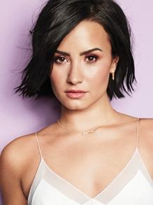 Depois de Adele, agora é Demi Lovato que planeja longa pausa na carreira
