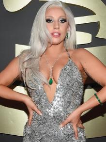 Lady Gaga lança teaser de música nova e Nick Minaj no clipe de Khaled