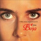 Novelas - Dona Beija