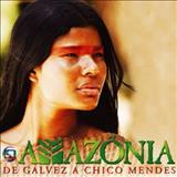 Novelas - Amazônia