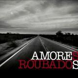 Novelas - Amores Roubados