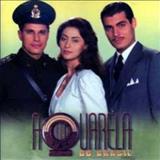 Novelas - Aquarela Do Brasil
