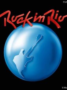 Fique de olho na venda de ingressos para o Rock in Rio