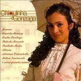 Novelas - Chiquinha Gonzaga