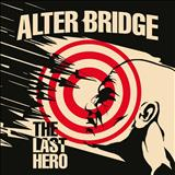 Alter Bridge - The Last Hero (Usa Edition)