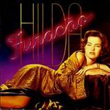 Novelas - Hilda Furacão