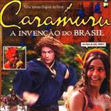 Novelas - A Invenção Do Brasil