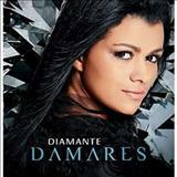 Damares & Nilson Barcellos