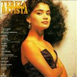 Novelas - Tereza Batista