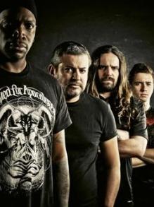 Sepultura e Lobão saem em turnê juntos. A gente te conta tudo
