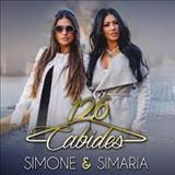 Simone & Simaria - 126 Cabides - Single