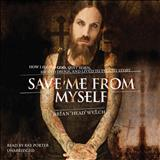 Brian Head Welch - Save Me From Myself