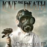 Brian Head Welch - Chemicals Ep (Love And Death)