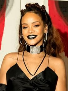 Rihanna lança remix e Michael Bublé libera parceria com M. Trainor
