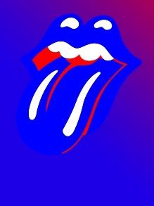 Rolling Stones libera mais uma música do novo álbum de blues