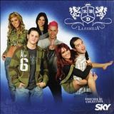 RBD - La Familia