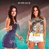 Simone & Simaria - Simone e Simaria(Ao Vivo)