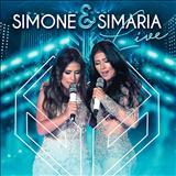 Simone & Simaria - Simone e Simaria - Live